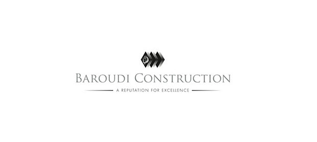 Baroudi construction